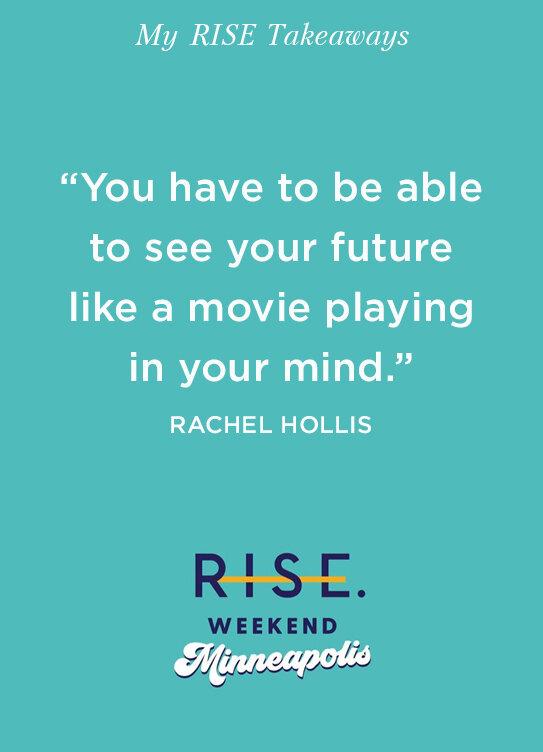 BRANDPOLISH+CO+BLOG_+Rachel+Hollis+Quote,+RISE+Conference+Minneapolis,+Personal+Growth.jpg