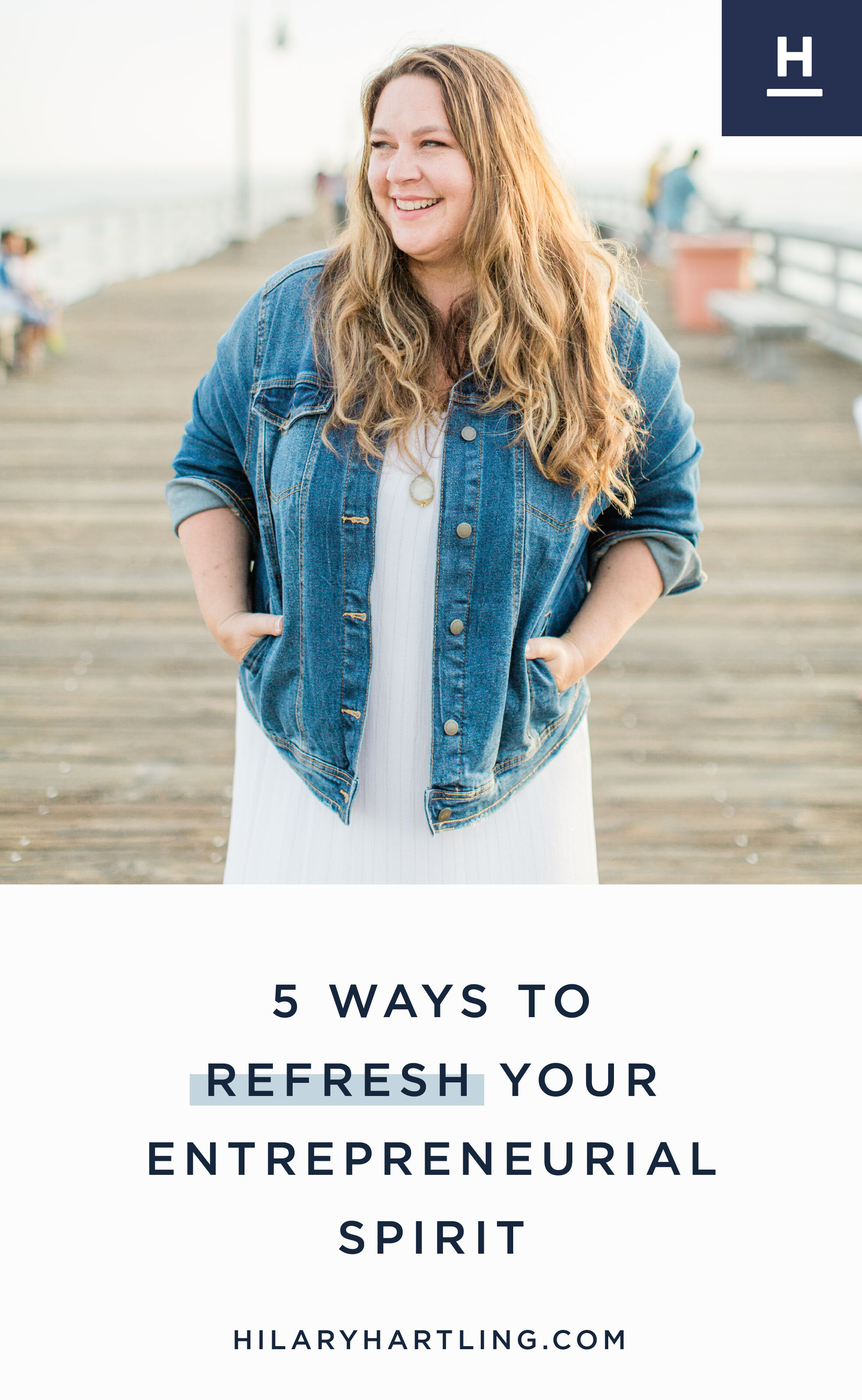 5-Ways-To-Refresh-Your-Entrepreneurial-Spirit.jpg