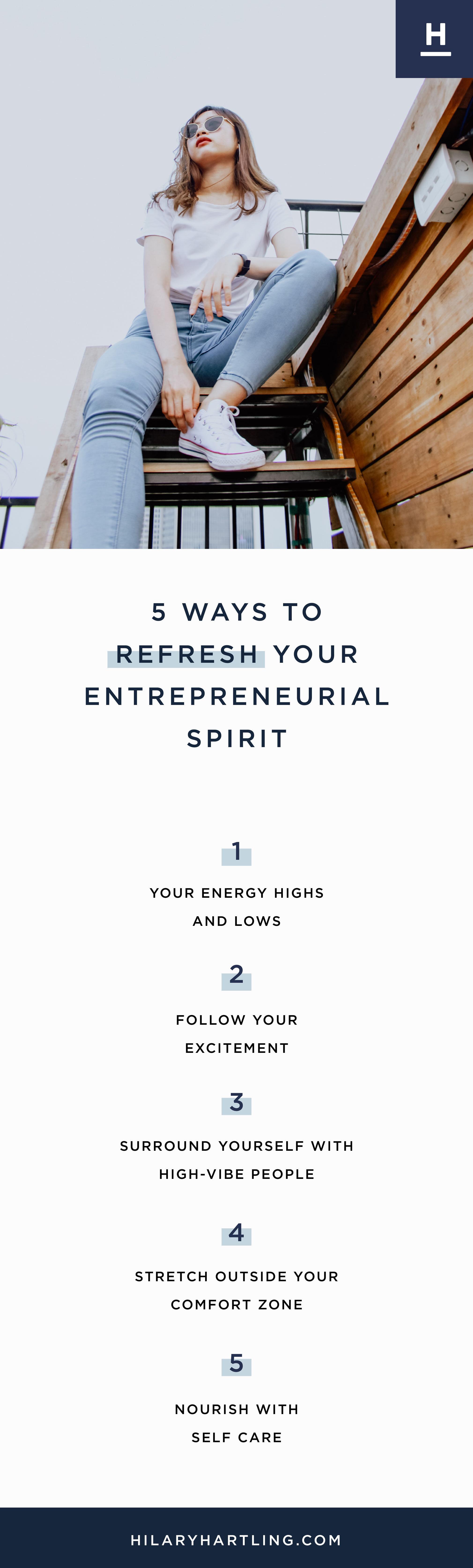 5-Ways-To--Refresh-Your-Entrepreneurial-Spirit.jpg
