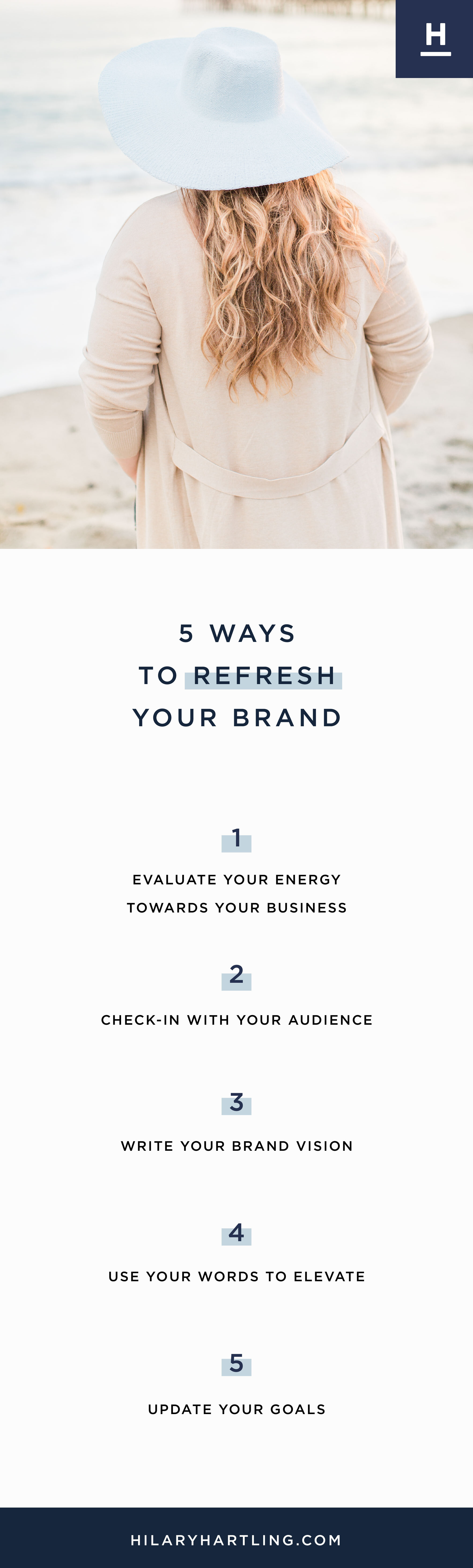 5-Ways--To-Refresh--Your-Brand2.jpg
