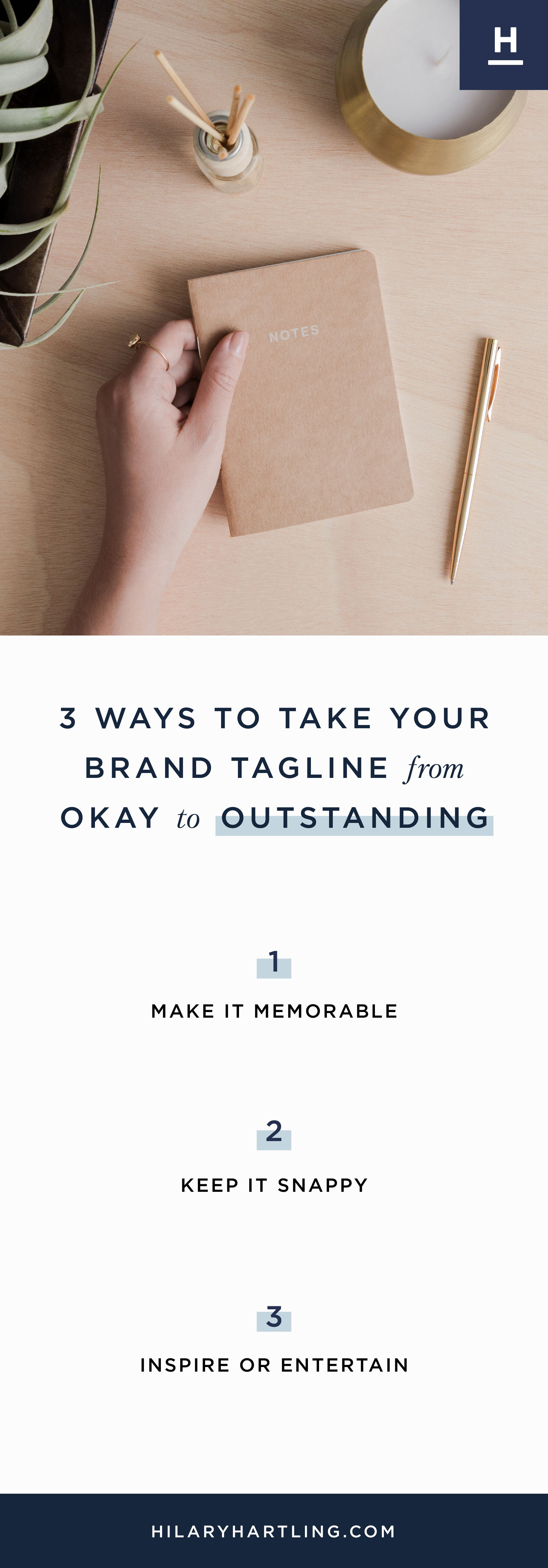 3-Ways-To-Take-Your-Brand-Tagline-from-Okay-to--Outstanding-2.jpg