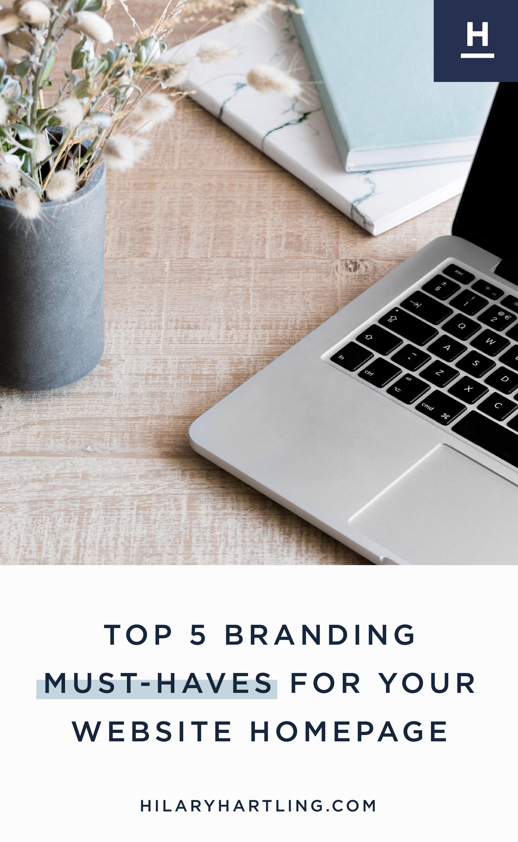 Top-5-Branding-Must-Haves-For-Your-Website-Homepage 2.jpg