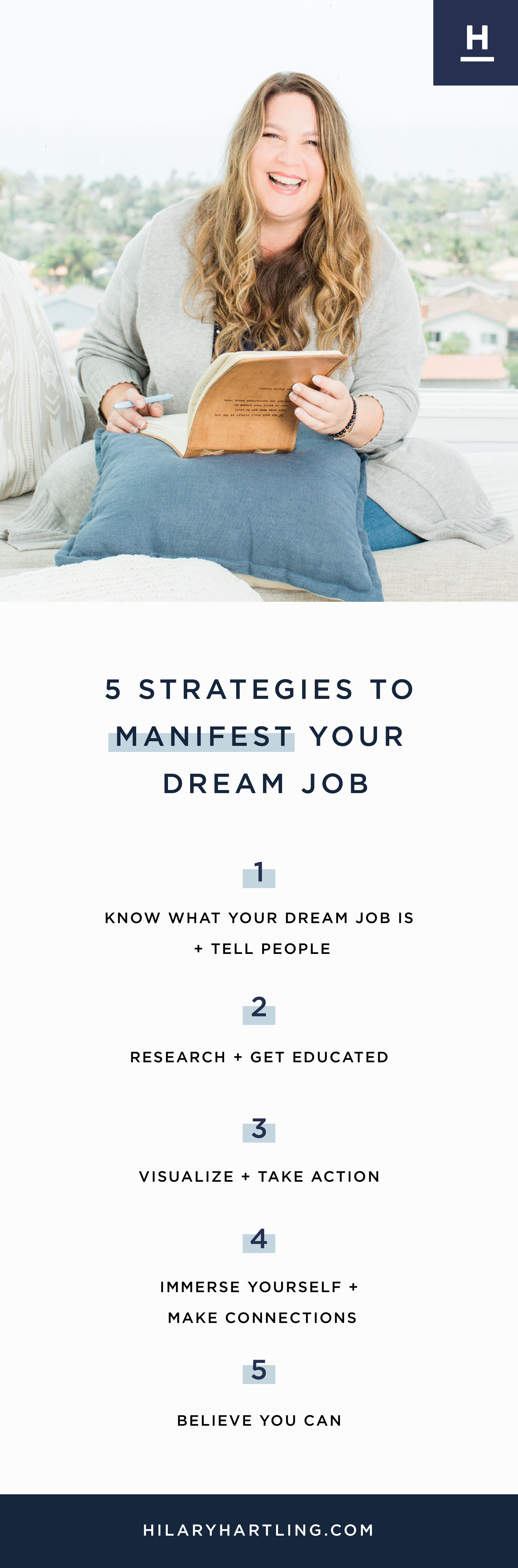manifest-your-dream-job.jpg