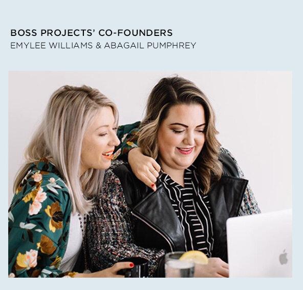 BRANDPOLISH+CO+BLOG_+Co-Foudners+of+Boss+Project+Talk+About+ReBranding.jpg