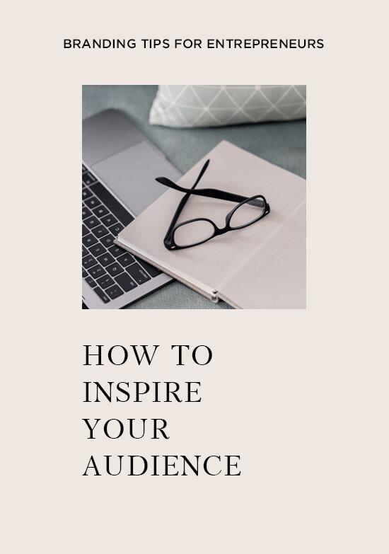 BRANDING+TIPS+FOR+ENTREPRENEURS_+How+To+Inspire+Your+Audience.jpg