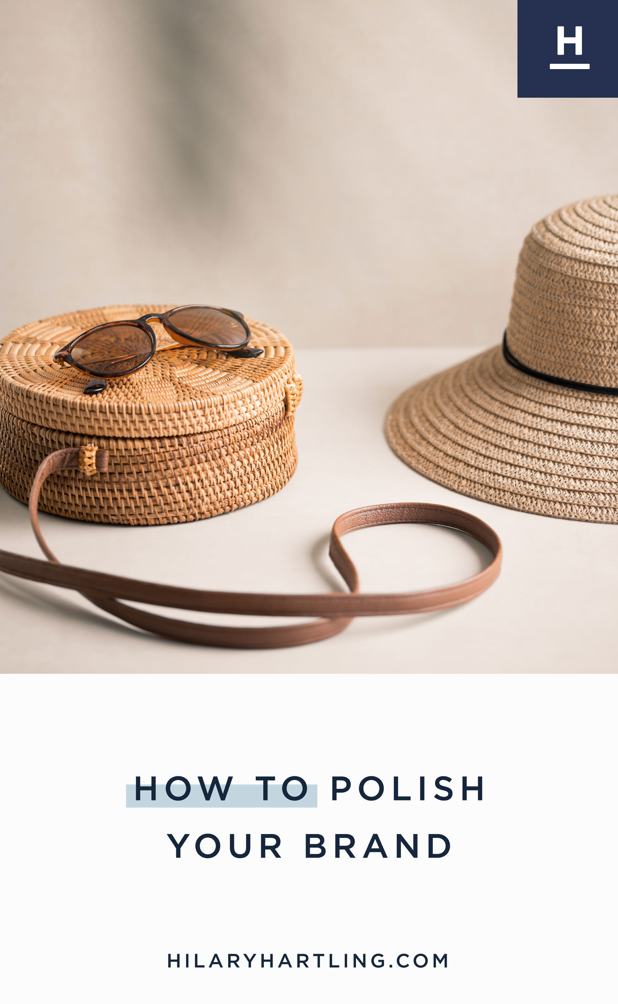 How-To-Polish-Your-Brand.jpg