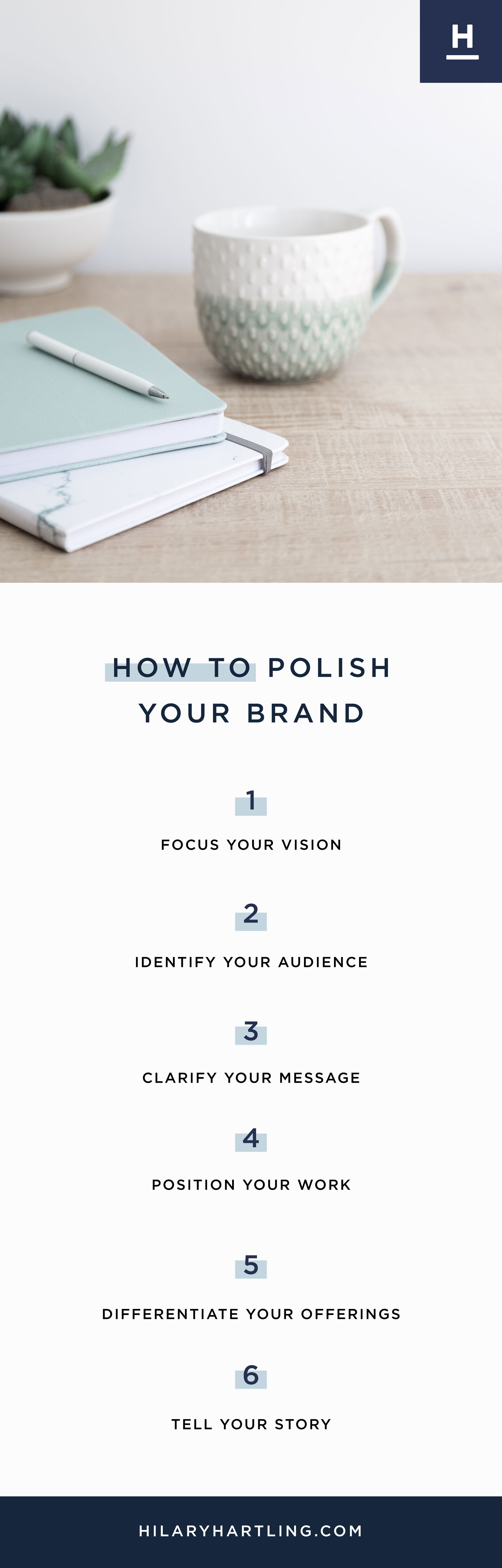 How-To-Polish--Your-Brand2.jpg