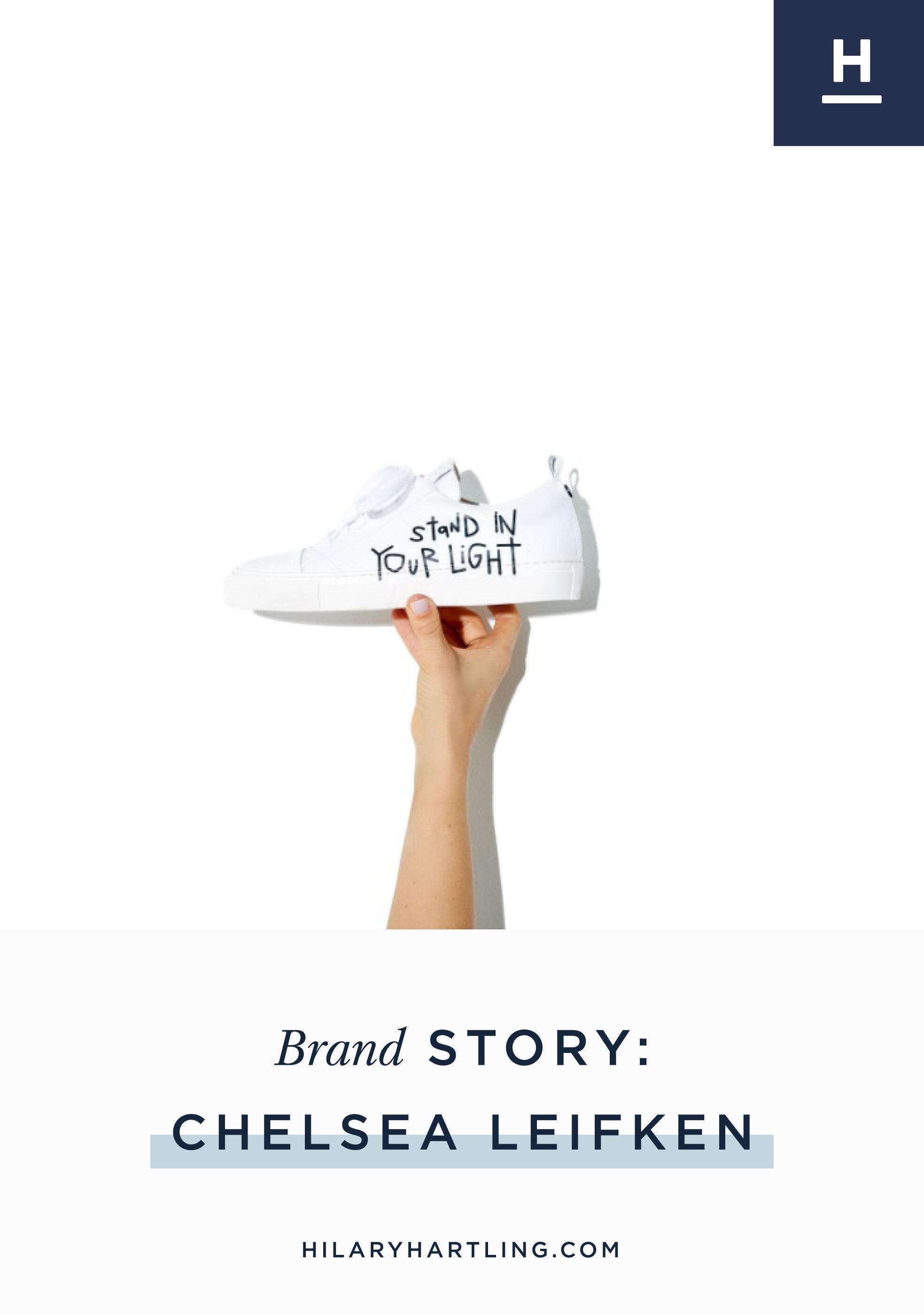 Brand-Story-Chelsea-Leifken.jpg