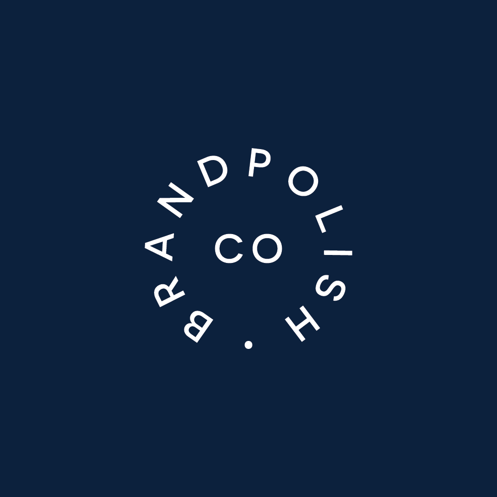 BRANDPOLISH CO. 6.png