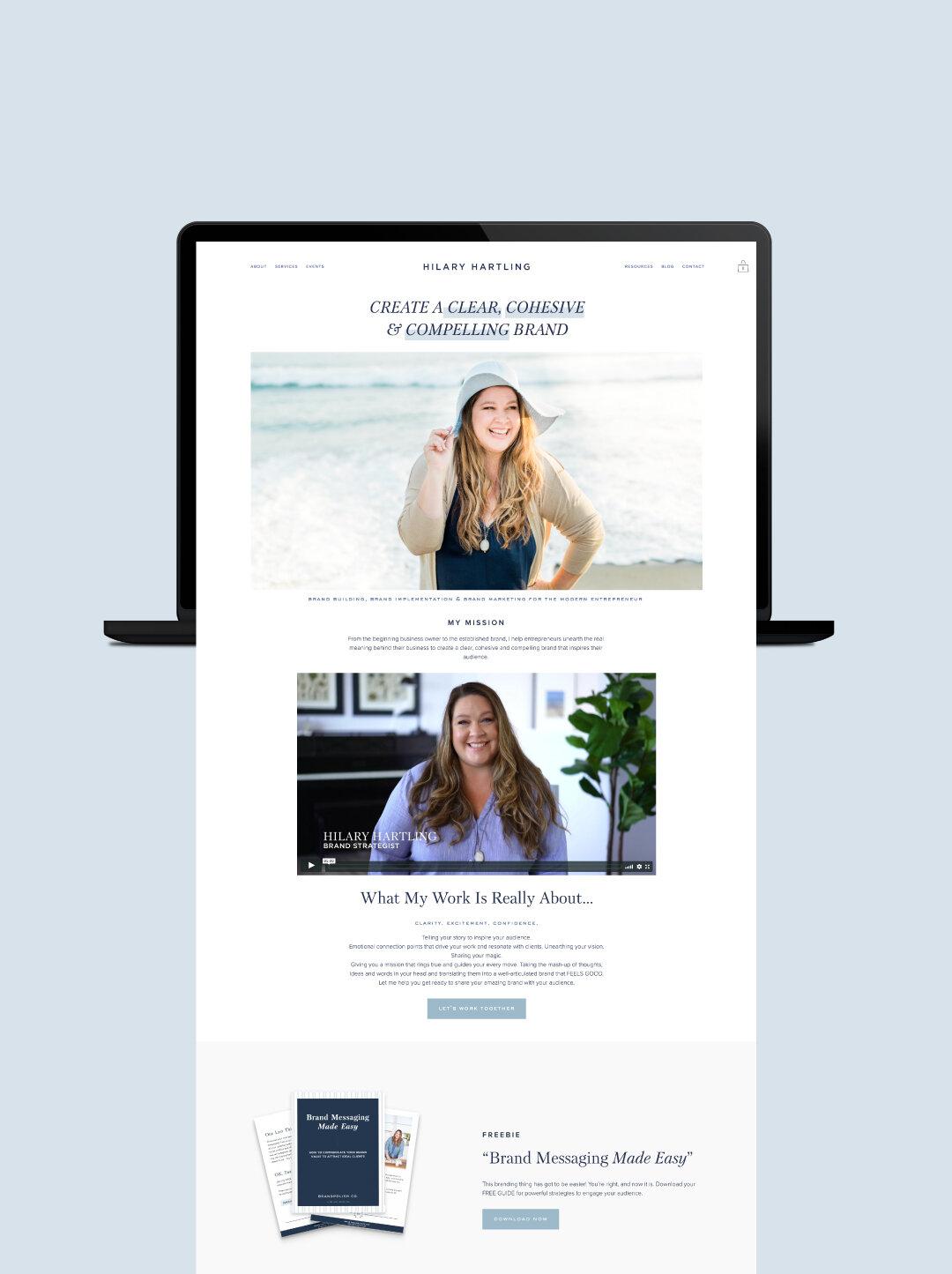Hilary-Hartling-Website.jpg