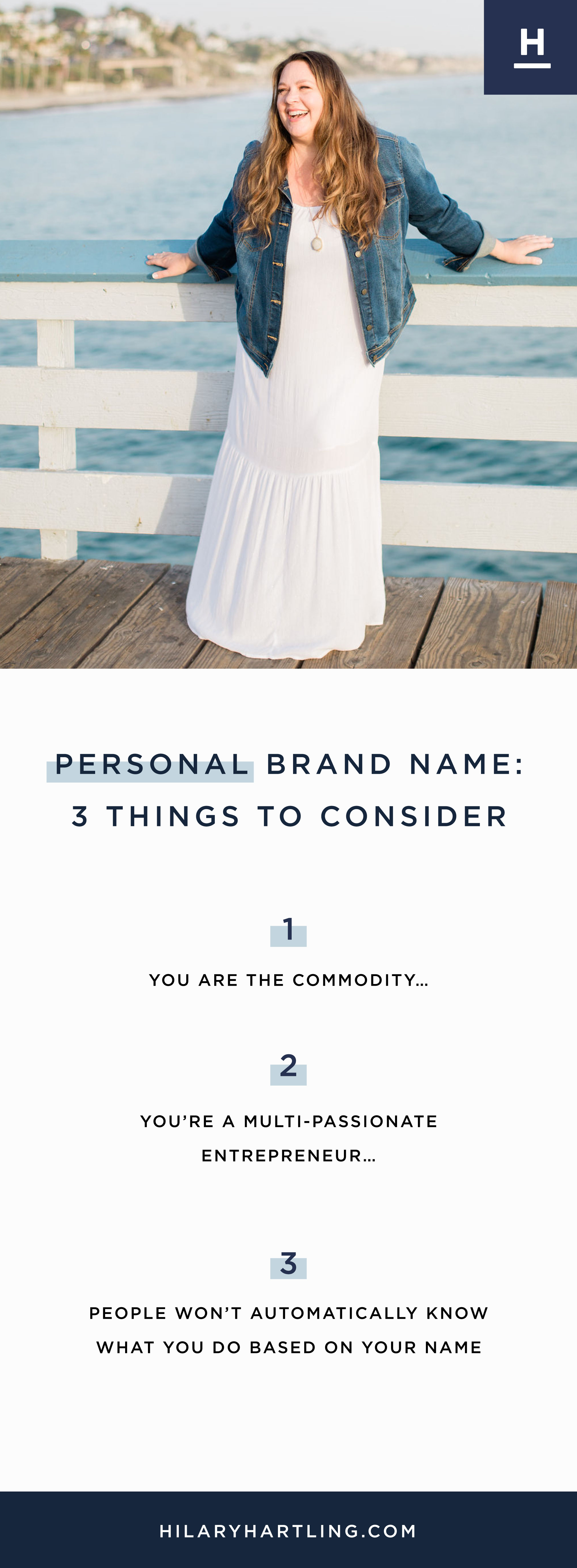 personal-brand-name---3-things-to-consider.jpg