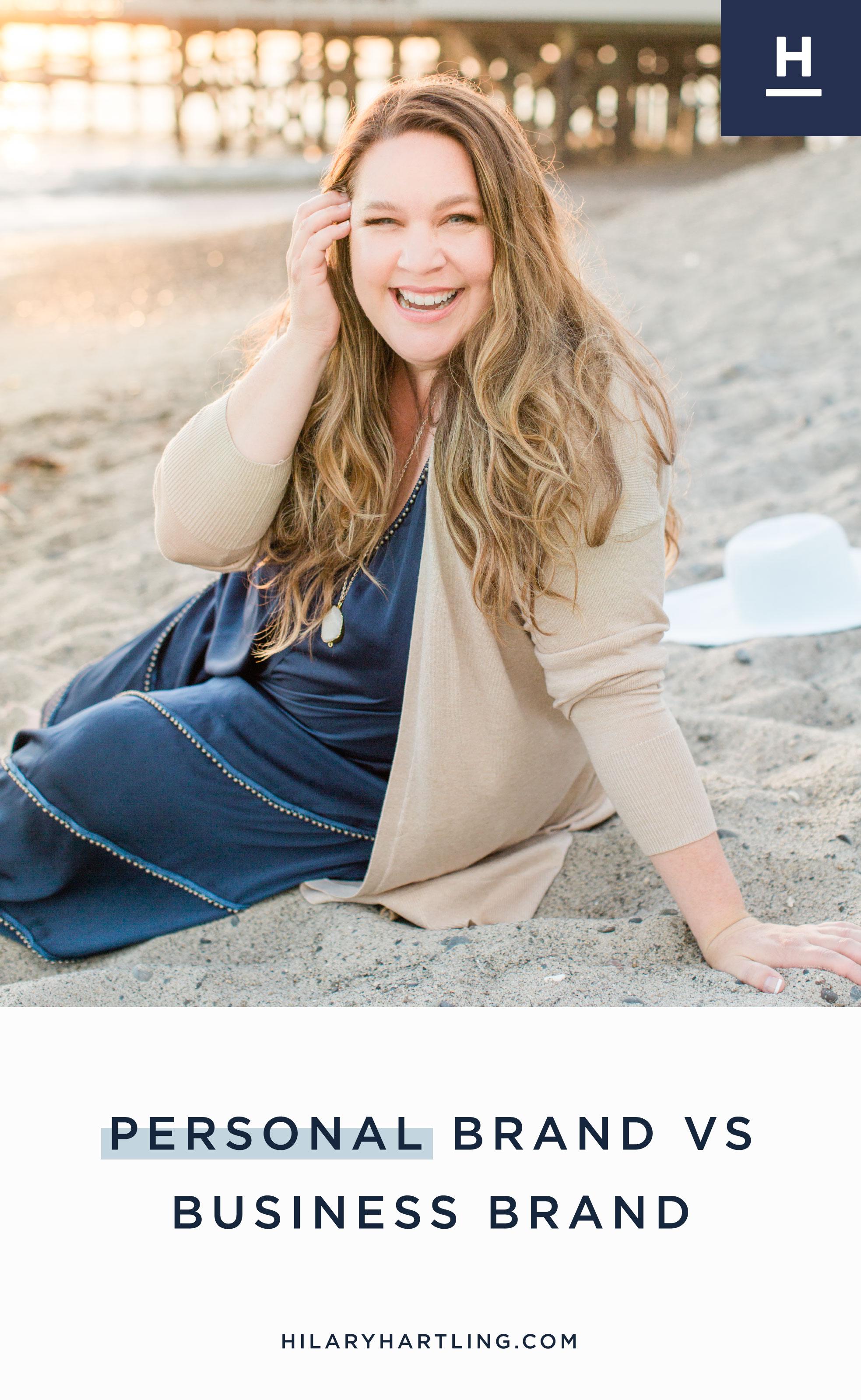 Personal-Brand-Vs-Business-Brand.jpg