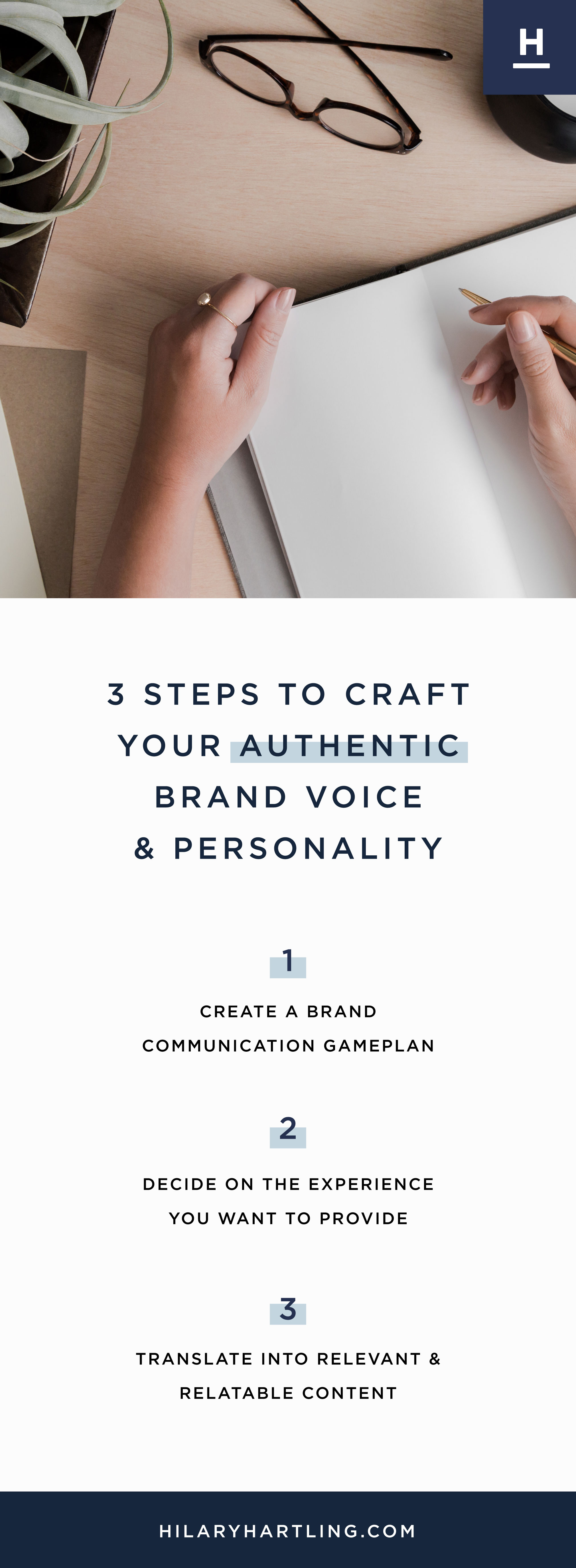 3-STEPS-TO-CRAFT--YOUR-AUTHENTIC-BRAND-VOICE--&-PERSONALITY.jpg