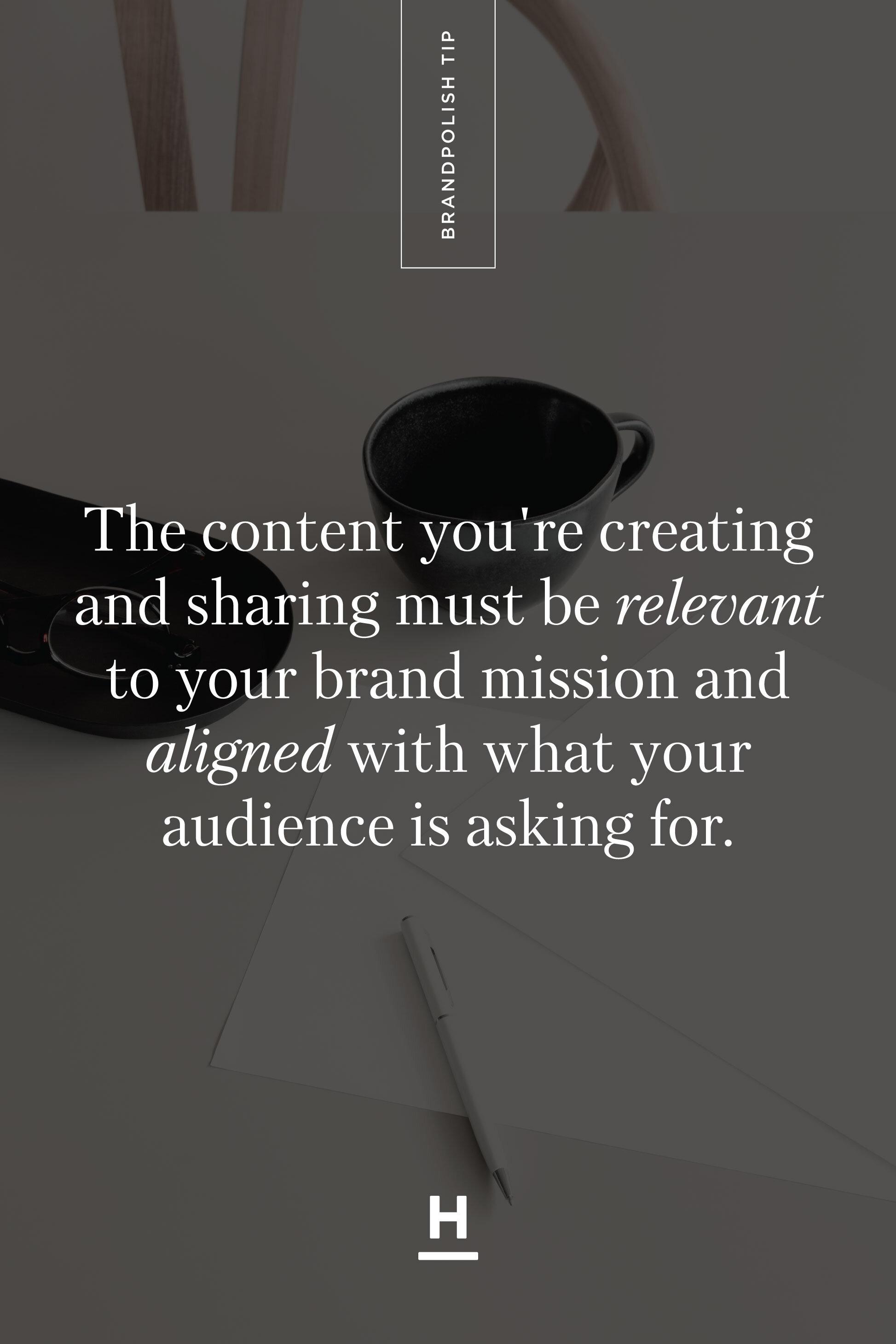 hilaryhartling.com-_-creating_sticky_content3.jpg