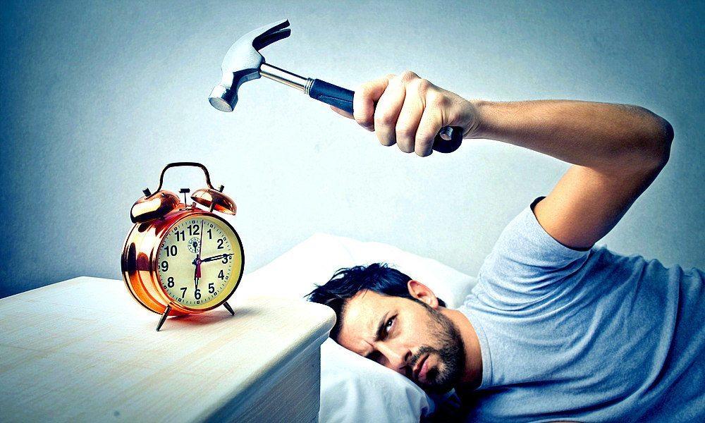 sleephammer.jpg