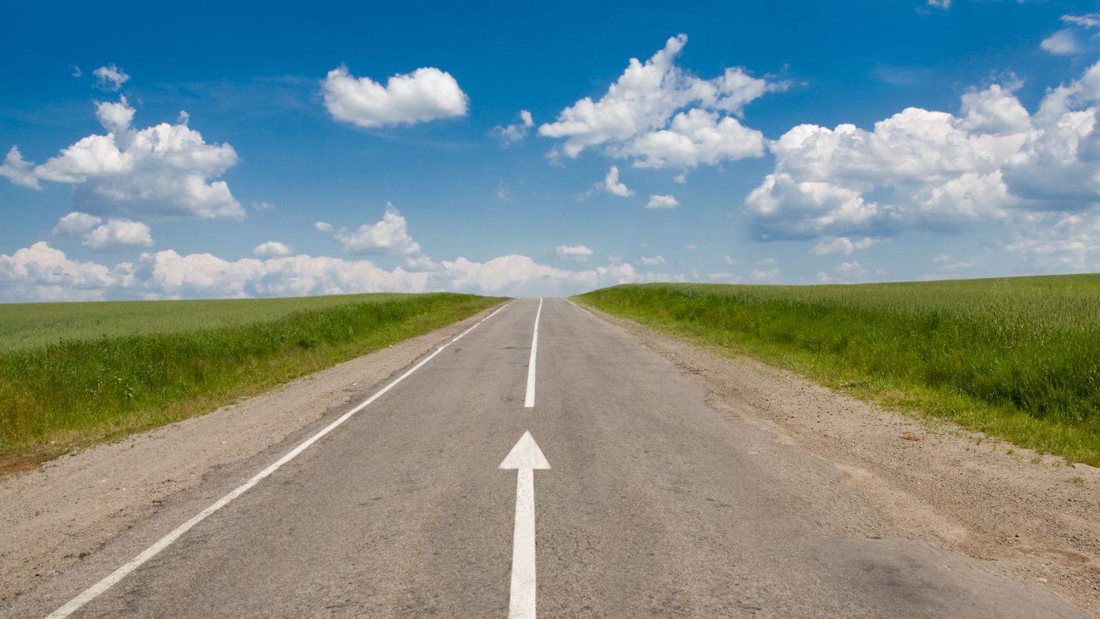 vision_road_blog.jpg