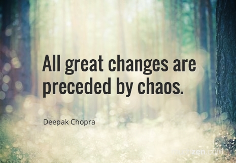 All-Great-Change_Deepak-Chopra.jpg