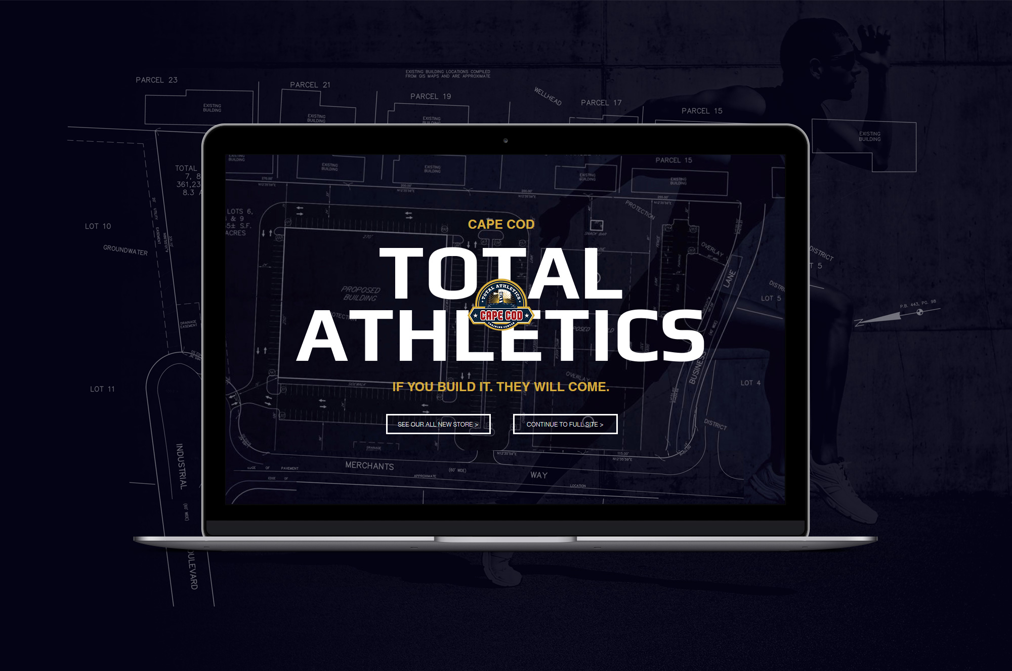 "TOTAL ATHLETICS<a href=""/total-athletics""><br>→</a>"