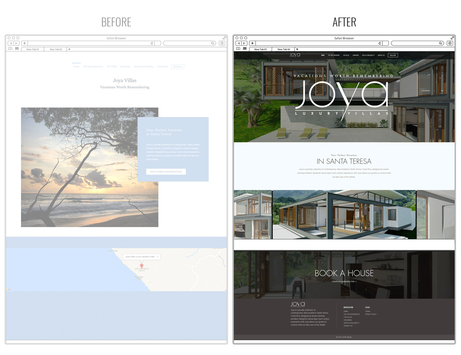 riverstone_creative_co_before_after_websites.jpg