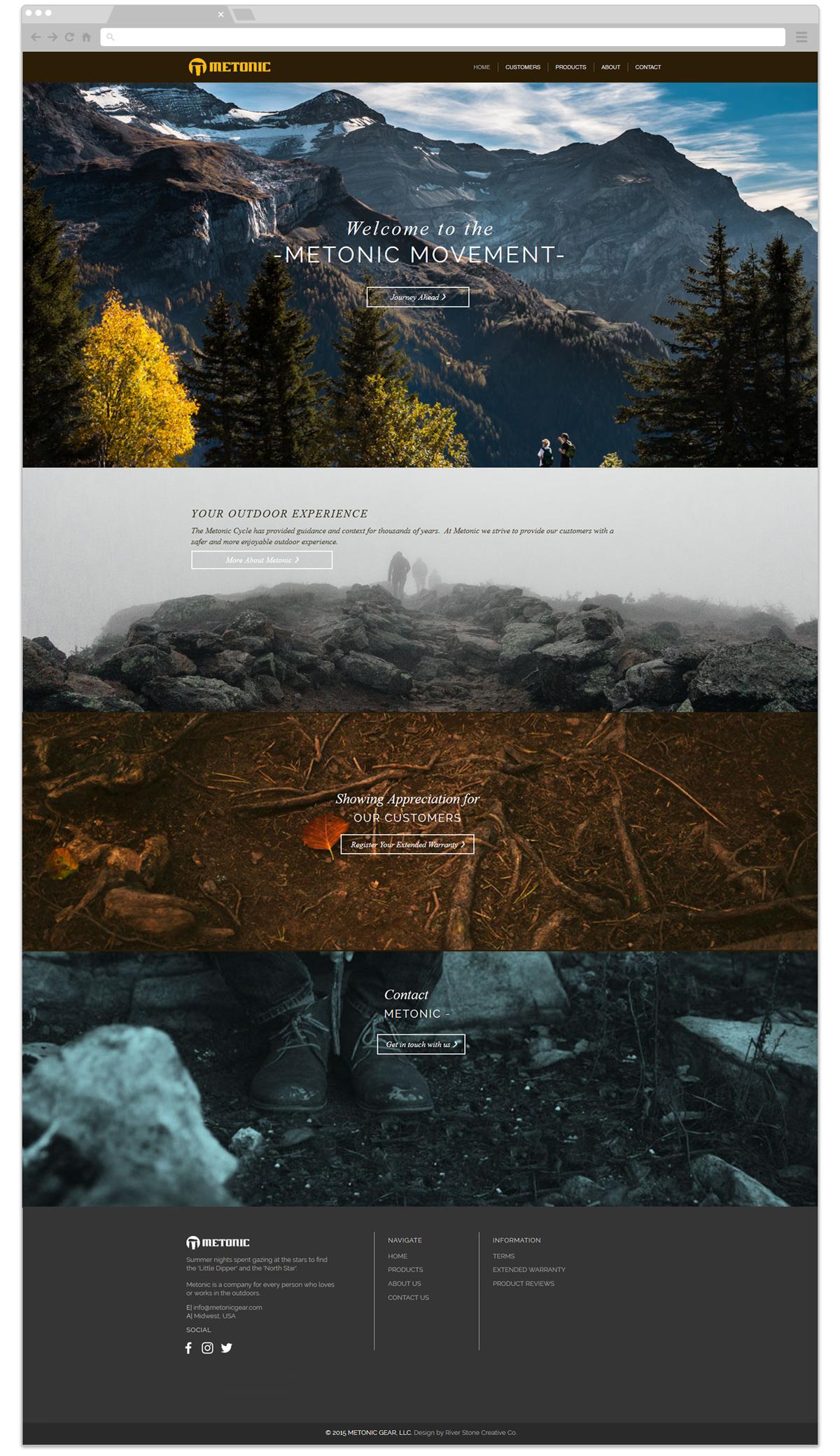 River-Stone-Creative-Co-Websites-Metonic-Gear