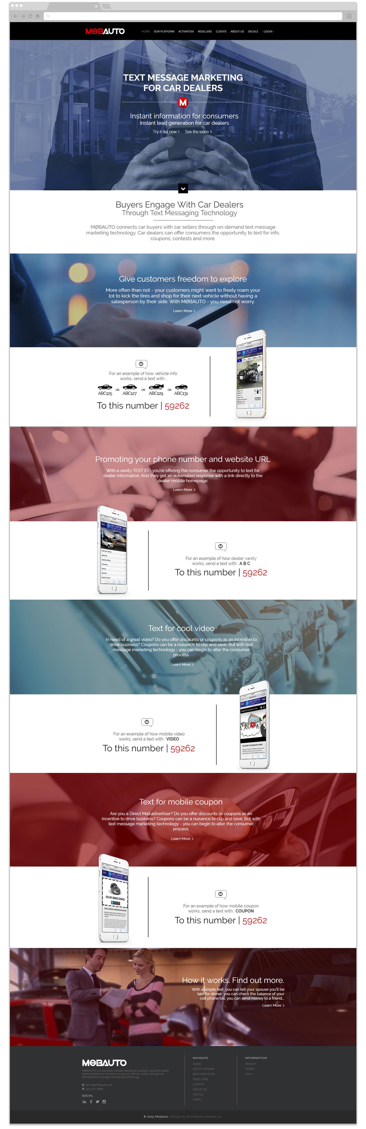 river-stone-creative-co-websites-mobauto-1
