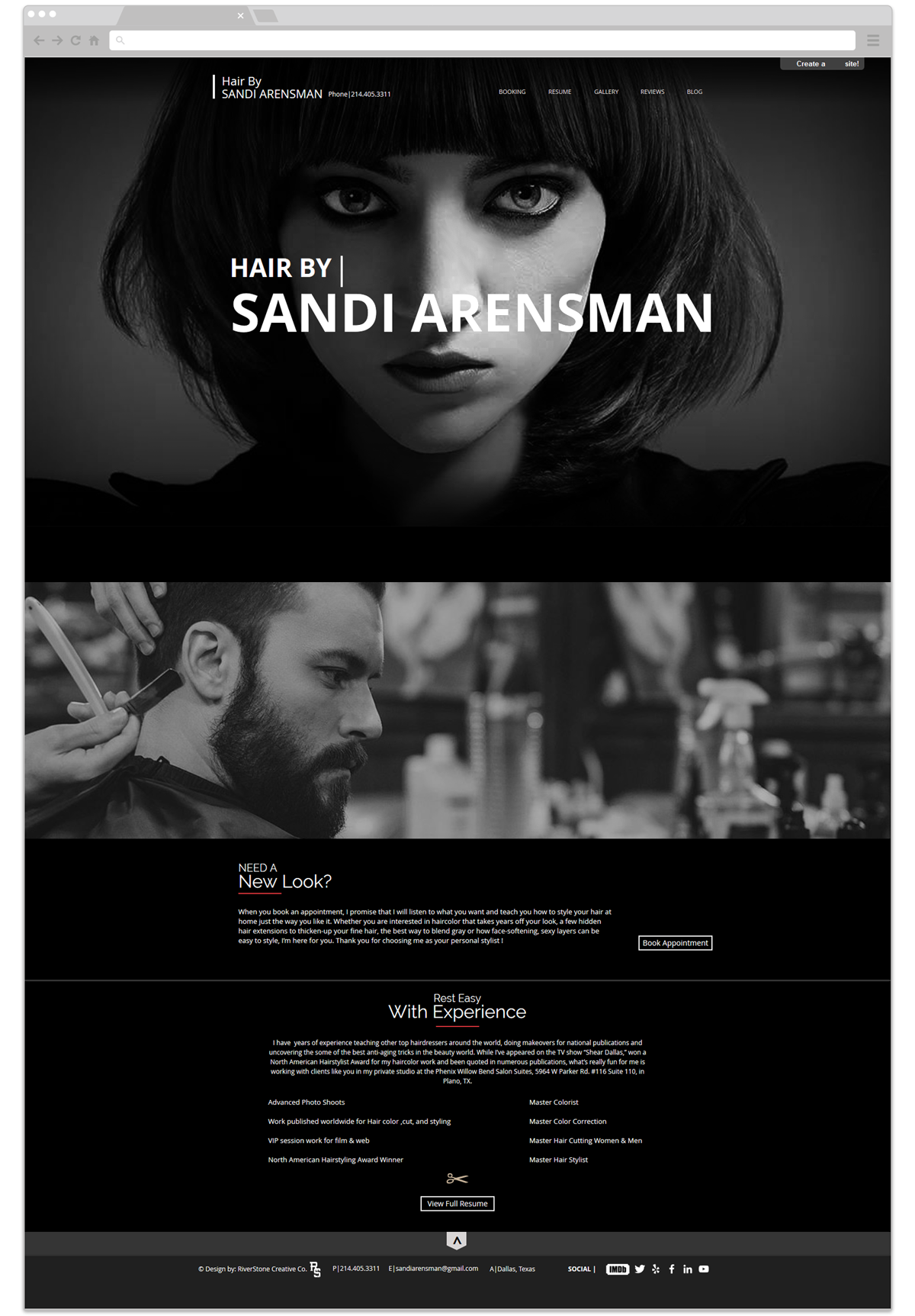river-stone-creative-co-websites-sandi-arensman-hair-1