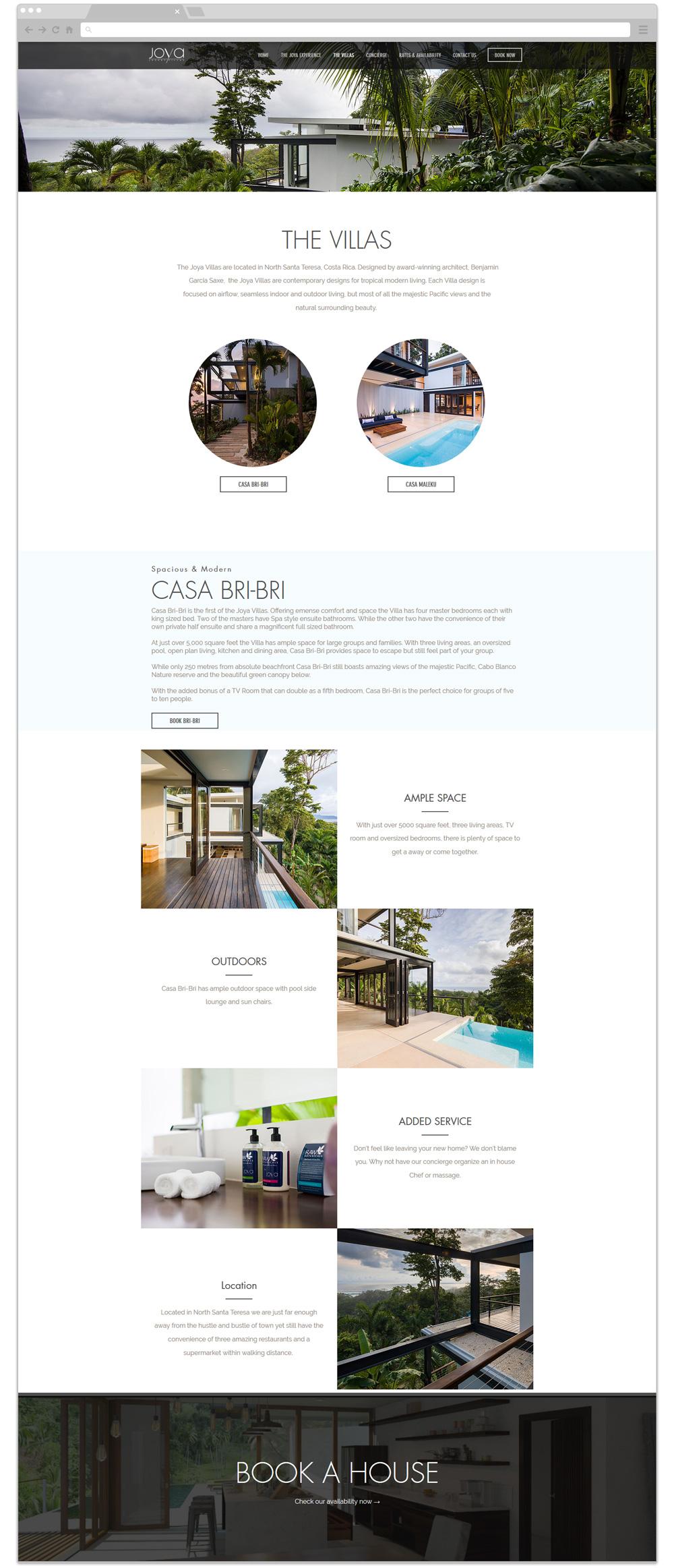 river-stone-creative-co-websites-kc-sales-lab-2