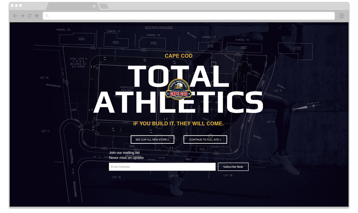 river-stone-creative-co-websites-total-athletics-1