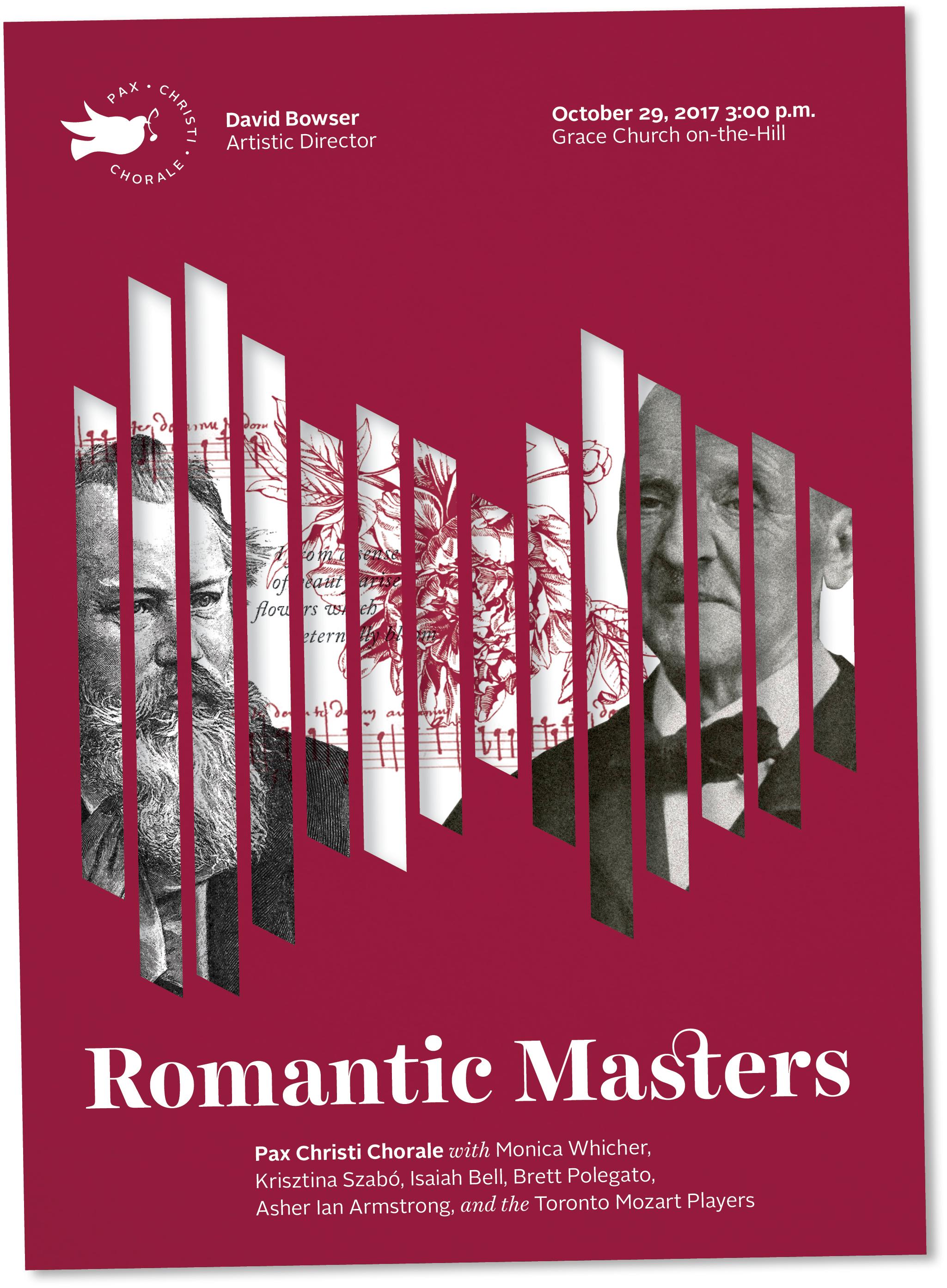 PaxChristi_choir_toronto_gracechurch_choral_music_performance_romancticmasters.jpg