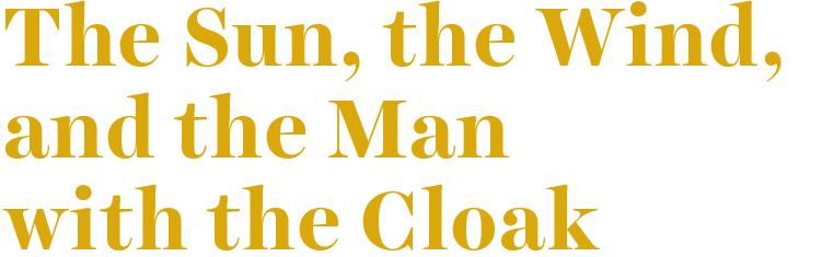 titles_cloak_3.png