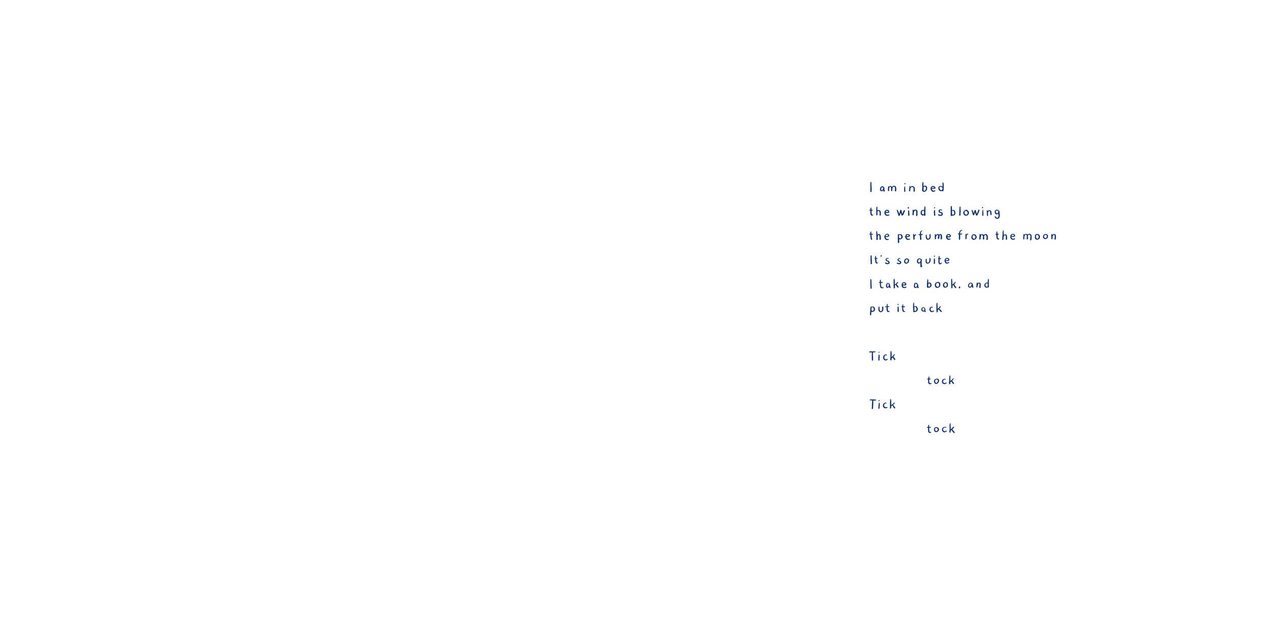astro airline poem page.jpg