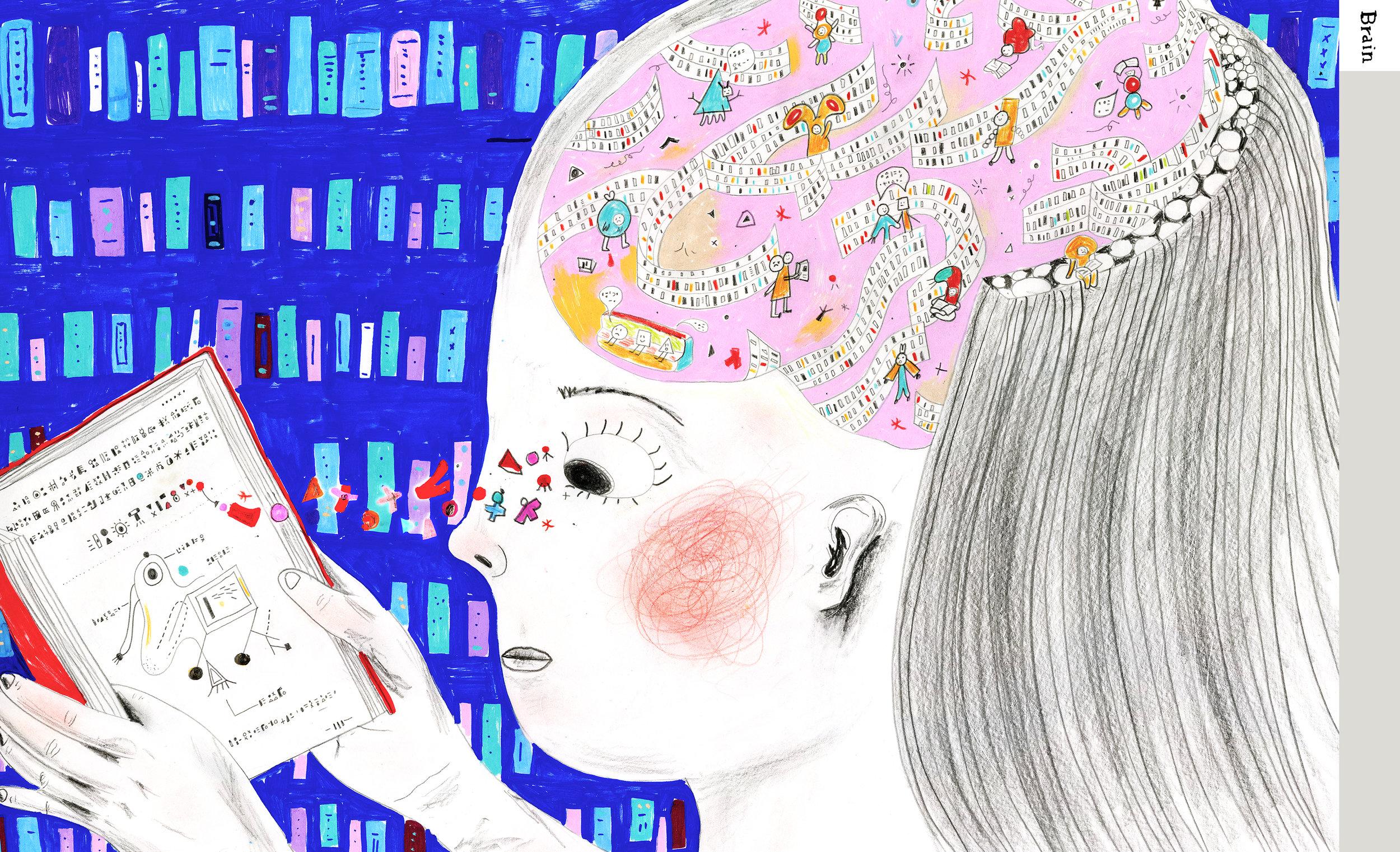 Meijia Xu 1 brain.jpg