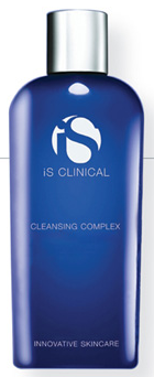 source: www.isclinical.com