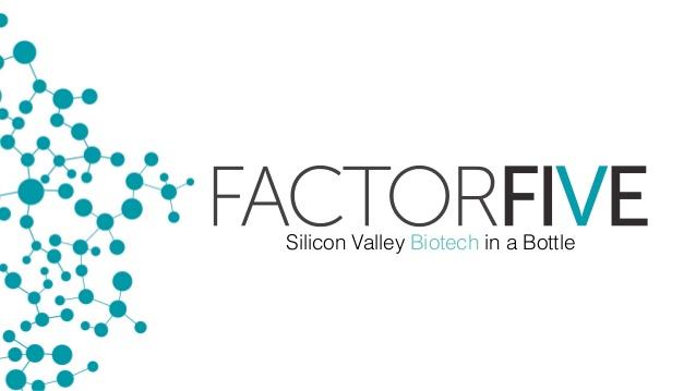 factor-5-logo.jpg
