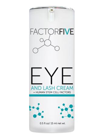 factor-5-lash-cream.jpg
