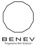 benev_logo.jpg