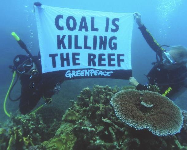 [source: Dean Miller/Greenpeace]