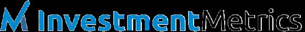 Investment Metrics Logo.png