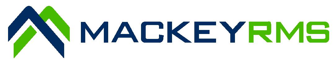 Mackey RMS Version 3_logo300_trans.png