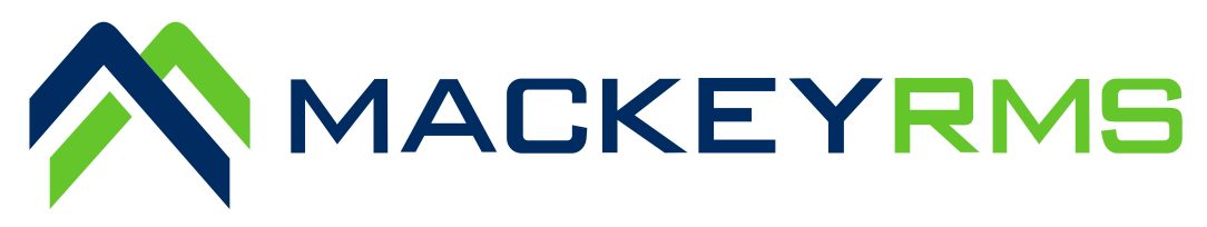 Mackey RMS Version 3_logo300_trans.png