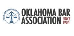 oklahoma-bar-association.png