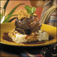DR PEPPER BRAISED SHORT RIBS.png