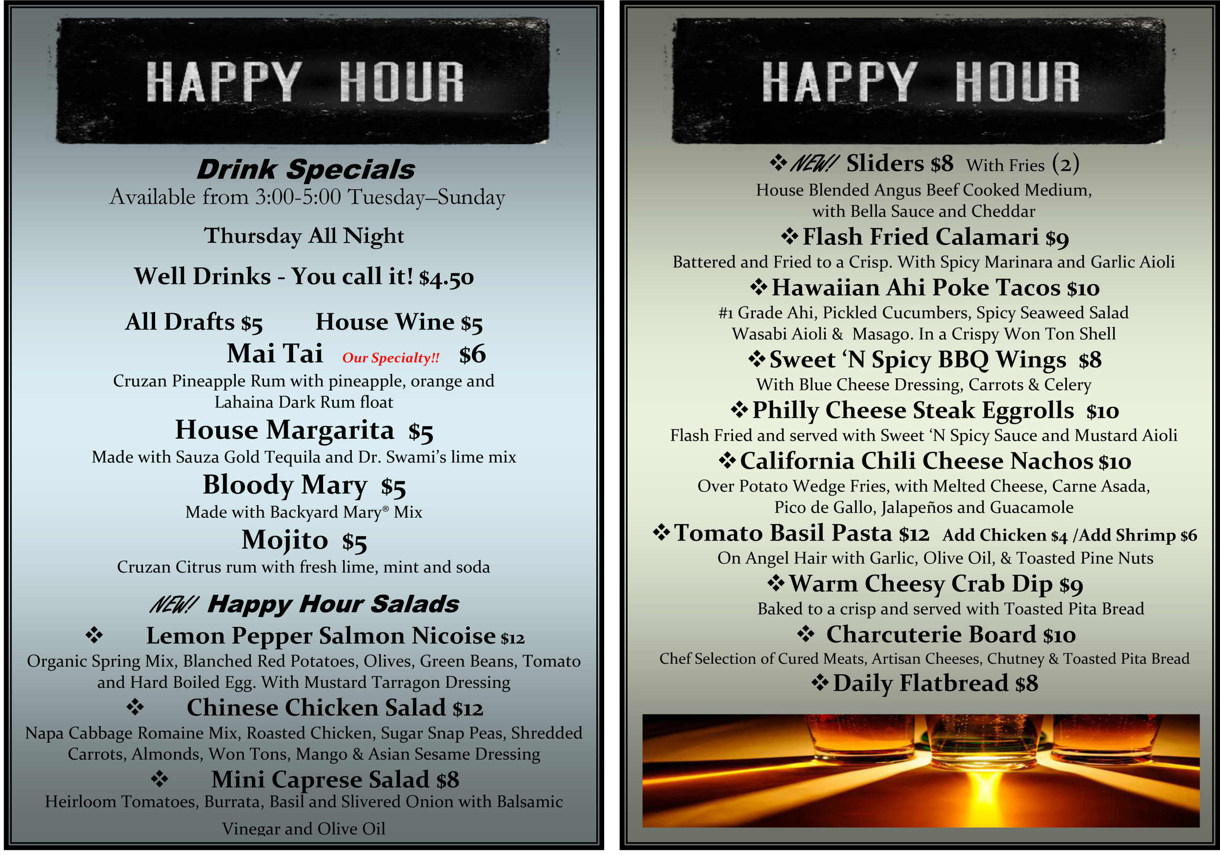 Fall Happy Hour Menu2018.jpg