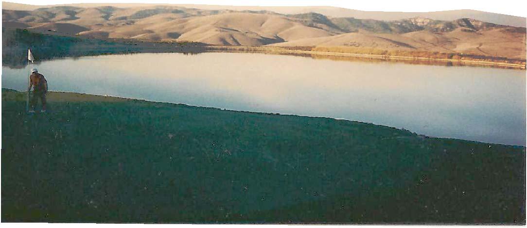 Lake 1990 #8 Carnoustie_Charles Draper.jpg