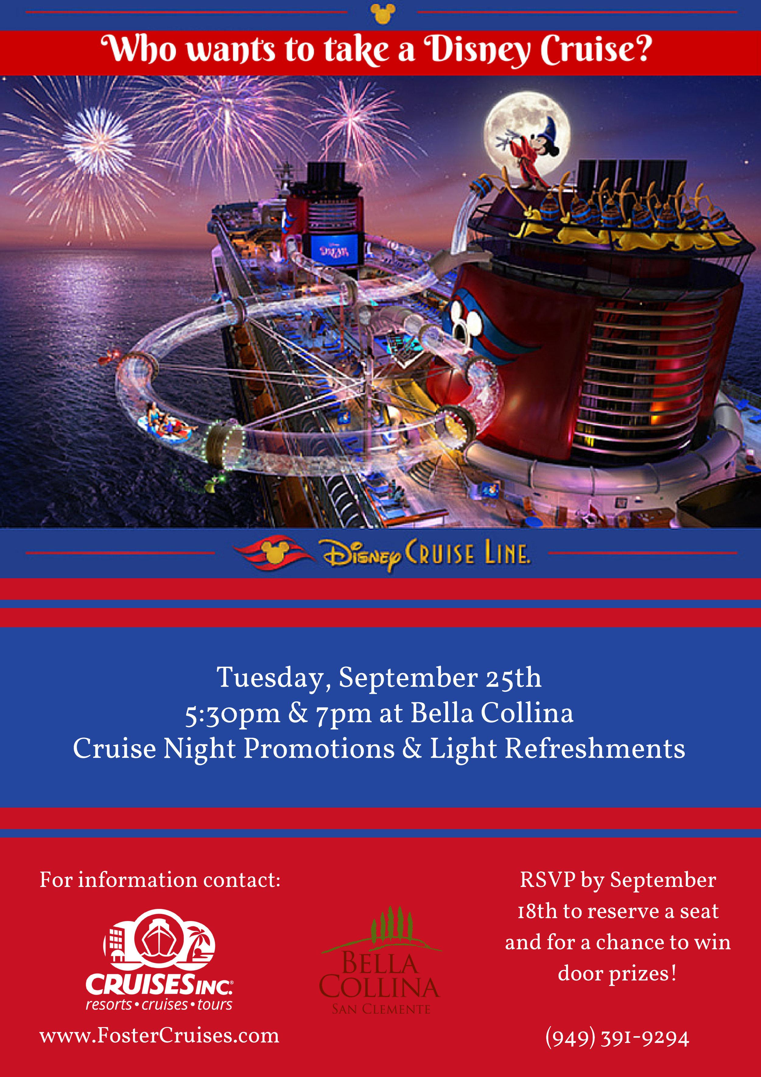 Disney Cruise Line Night Poster.jpg