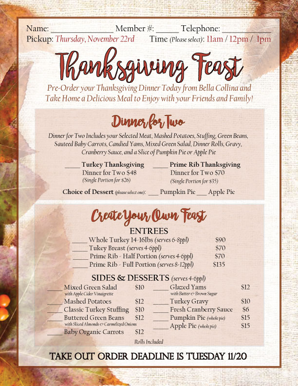 Thanksgiving-To-Go-Order-Fo.jpg