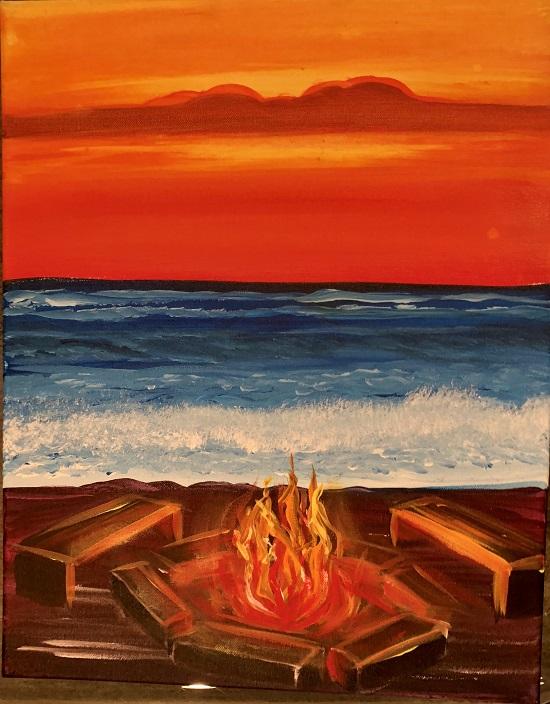 Beach pit fireplace NL.jpeg