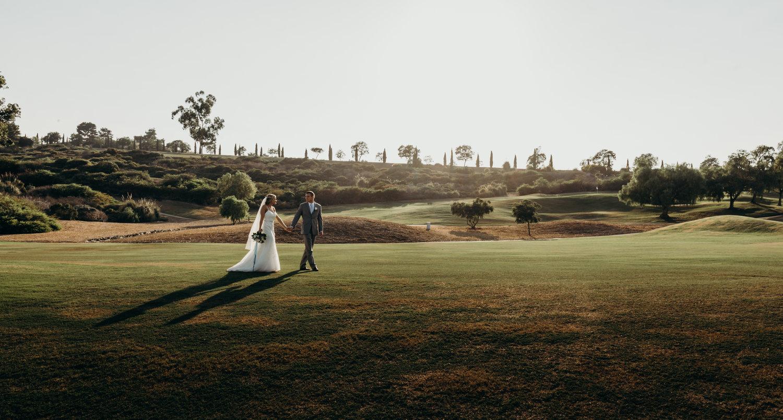 Bella Collina Wedding.Weddings Bella Collina San Clemente