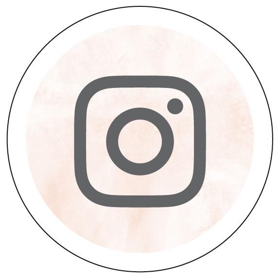 InstagramBlock.jpg