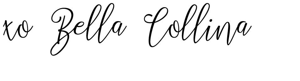 XOBellaCollinaBlock.jpg